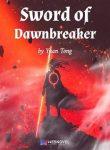 Sword-of-Dawnbreaker