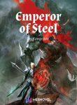 Emperor-of-Steel