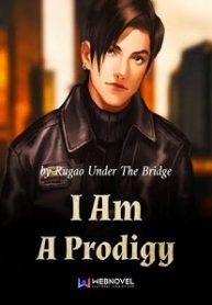 I-Am-A-Prodigy