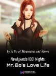 Newlyweds-1001-Nights-Mr.-Bo s-Love-Life