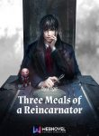 Three-Meals-of-a-Reincarnator
