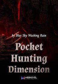 pocket-hunting-dimension