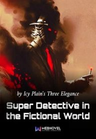 super-detective-in-the-fictional-world