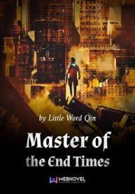 Master-of-the-End-Times
