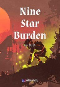 Nine-Star-Burden
