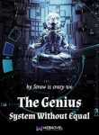 The-Genius-System-Without-Equal