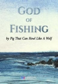 god-of-fishing
