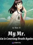 my-mr-gu-is-courting-death-again