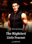 the-mightiest-little-peasant
