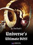 universes-ultimate-boss