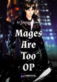 Mages-Are-Too-OP