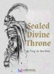 Sealed-Divine-Throne