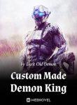Custom-Made-Demon-King