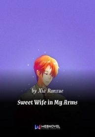 Sweet-Wife-in-My-Arms