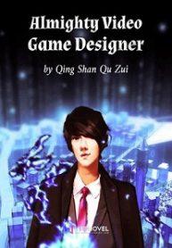almighty-video-game-designer