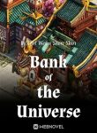 bank-of-the-universe