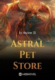 world-of-astral-pets