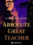 absolute-great-teacher