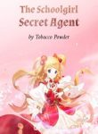 the-schoolgirl-secret-agent