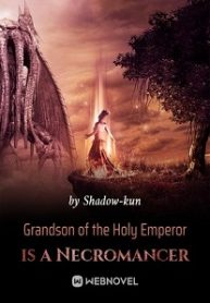 grandson-of-the-holy-emperor-is-a-necromancer