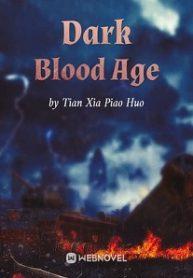 dark-blood-age