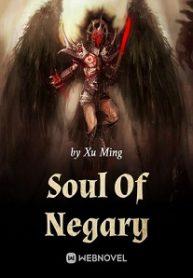 soul-of-negary