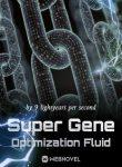 super-gene-optimization-fluid