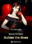 miracle-pill-maker-bullies-the-boss