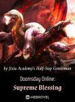 doomsday-online-supreme-blessing