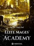 elite-mages-academy