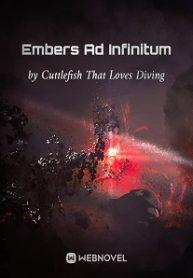 Embers-Ad-Infinitum
