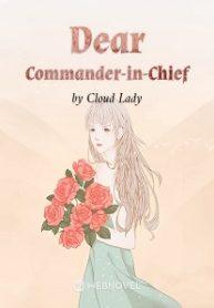 Dear-CommanderinChief