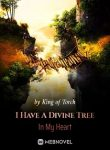 I-Have-A-Divine-Tree-In-My-Heart