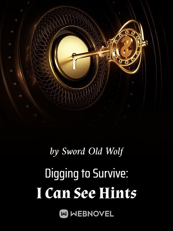 digging-to-survive-i-can-see-hints