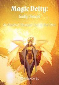magic-deity-godly-choices
