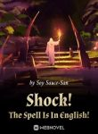 shock-the-spell-is-in-english