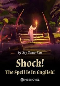 shock!-the-spell-is-in-english