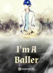 Im-A-Baller