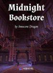 Midnight Bookstore