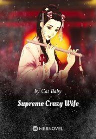 Supreme-Crazy-Wife