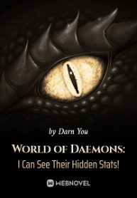 world-of-beasts-i-can-see-their-hidden-stats