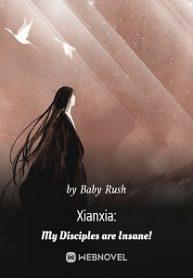 xianxia-my-disciples-are-insane