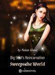 big-shots-reincarnation-sweeps-the-world