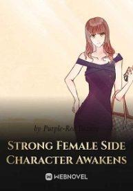 strong-female-side-character-awakens