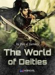 the-world-of-deities