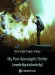 my-post-apocalyptic-shelter-levels-up-infinitely