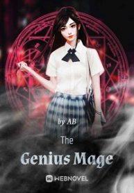 the-genius-mage