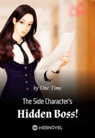 the-side-characters-hidden-boss