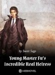 young-master-fu-s-incredible-real-heiress