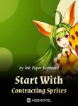Start-With-Contracting-Sprites
